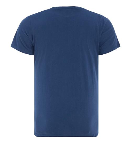 Meidinger T Shirt M