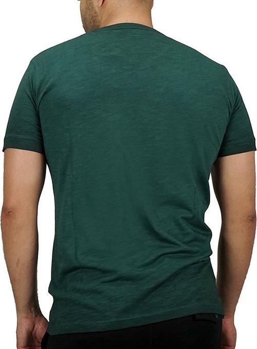 Platt Men's T-Shirt