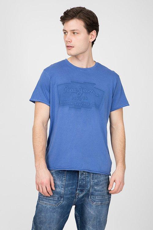 Izzo Men's T-Shirt