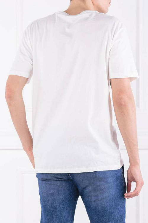 Heydon Men's T-Shirt