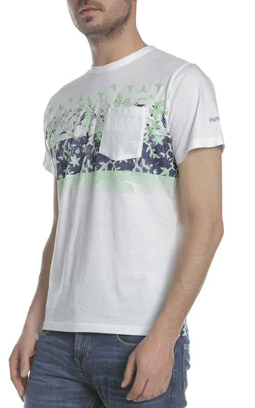 Avalon T Shirt M