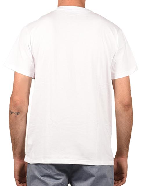 Liam Men's T-Shirt