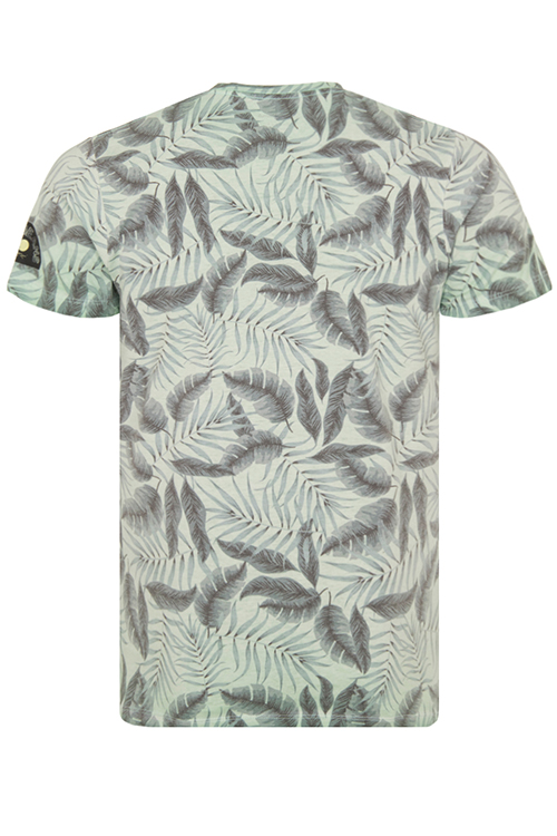 Oxnard Men's T-Shirt