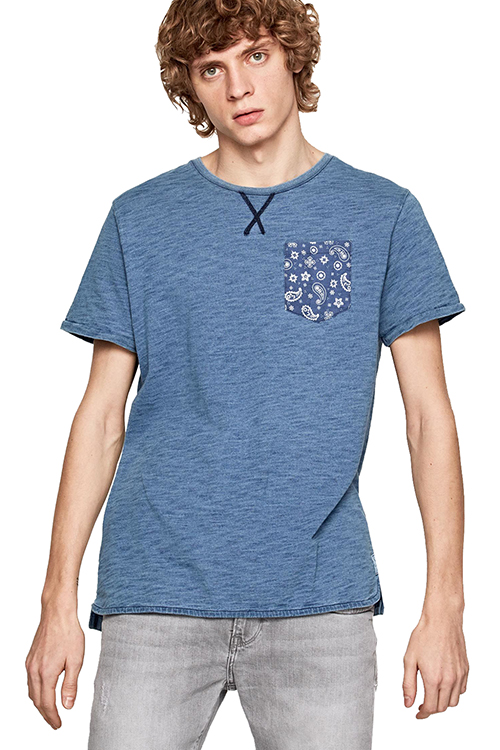 Theros Men's T-Shirt