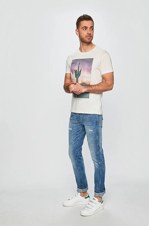 Ventura Men's T-Shirt