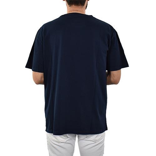 Dorset Men's T-Shirt