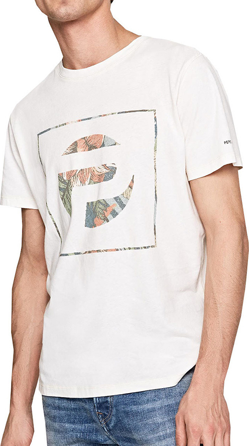 Ealing Men's T-Shirt