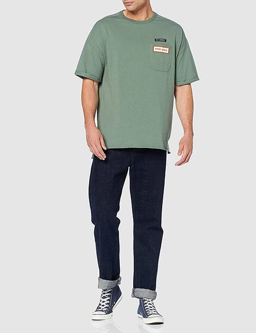 Maltoni Men's T-Shirt