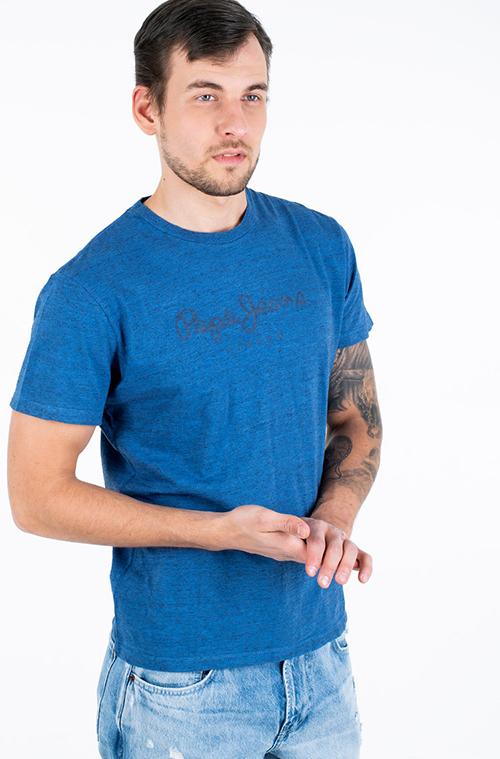 Horst Men's T-Shirt