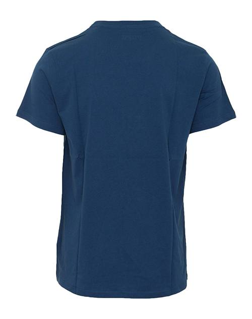 45Th 06M T Shirt M