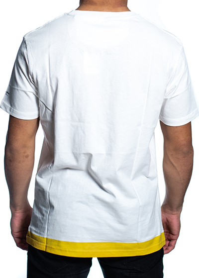 Doyle T Shirt M