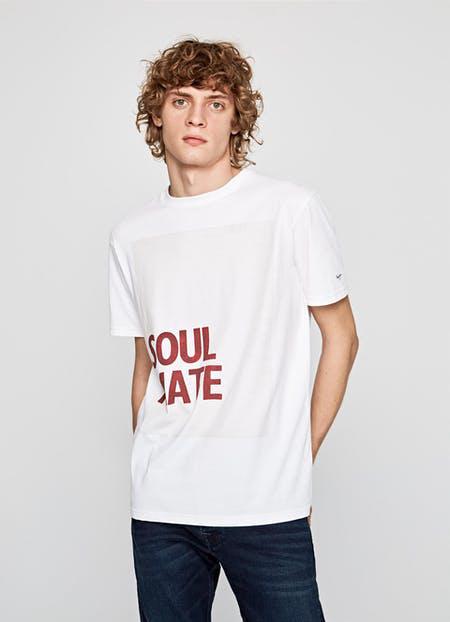 Henry Men's T-Shirt