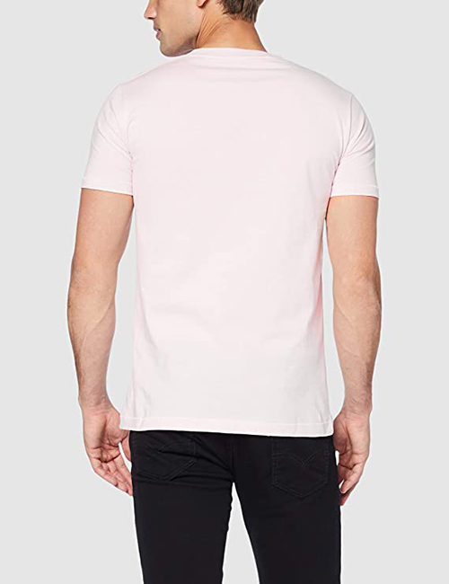 Stepney Men's T-Shirt