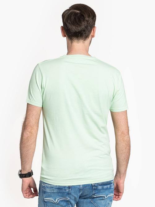 Men's WiserteeT-shirt