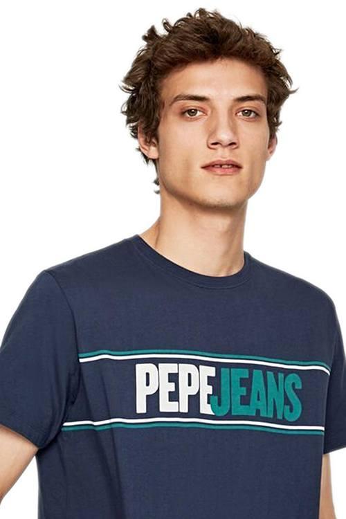 Kelian T-Shirt