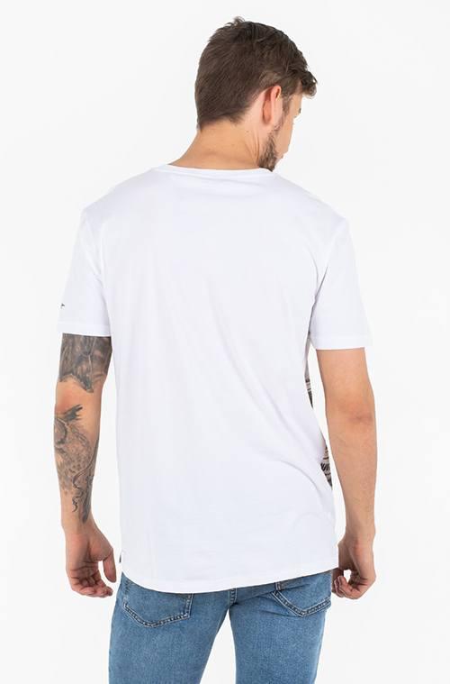 Laurie Men's T-Shirt