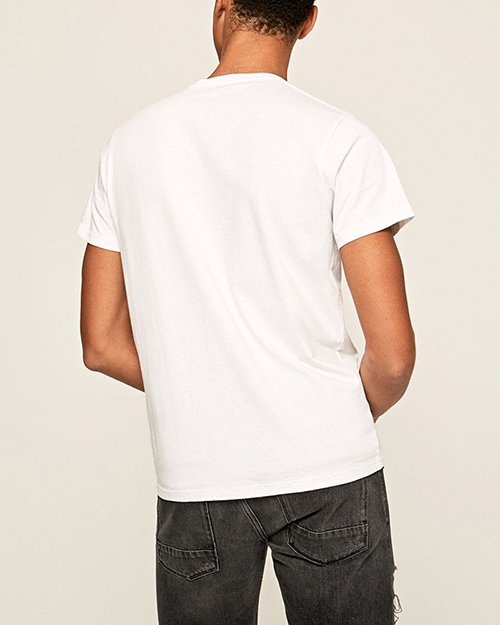 Edison Men's T-Shirt