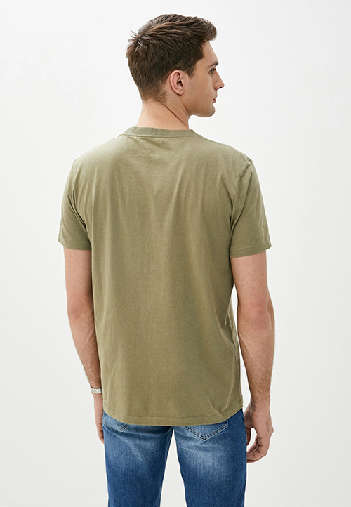 Philipe Men's T-Shirt