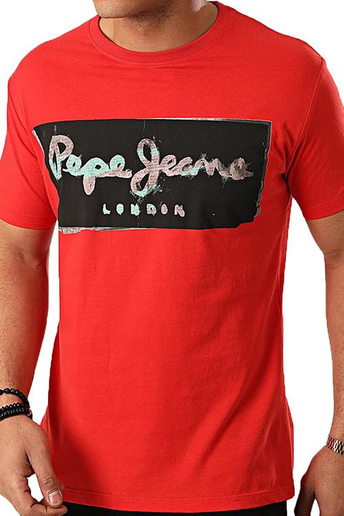 Men's Poplar T-shirt