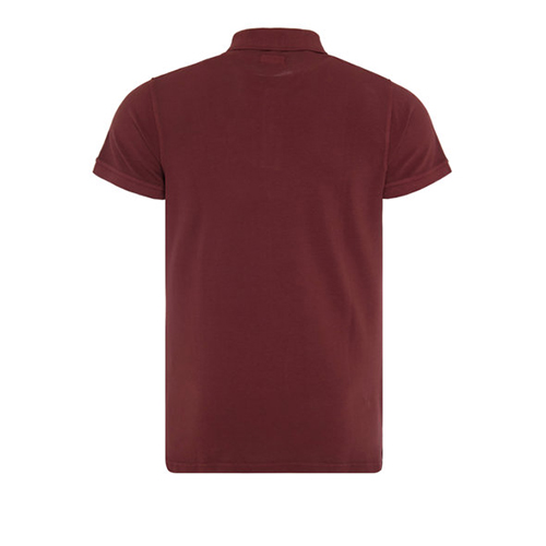 Men's Vincent Polo T Shir