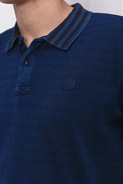 Men's Proctor Polo T-shir