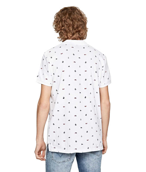 Sergio Men's T-Shirt