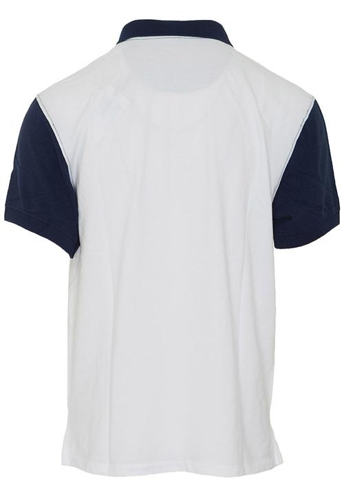 Men's Fidall Polo T-shirt