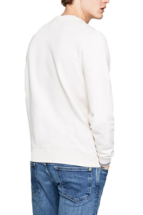 Shaan Men's Sweatshirt