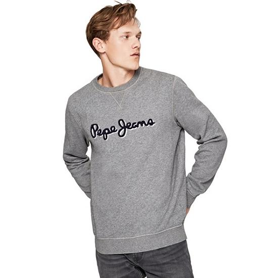 Pepe Jeans Men's Lamont H