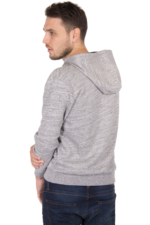 Lupa Men's Sweatshirt wit