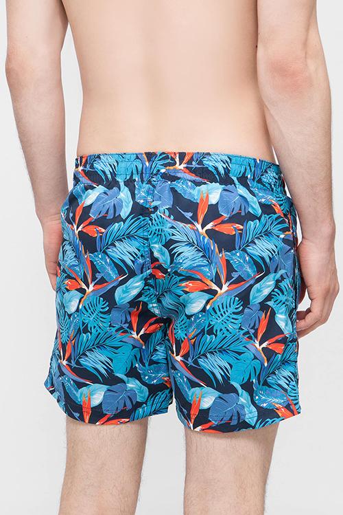 Spree Men's Shorts