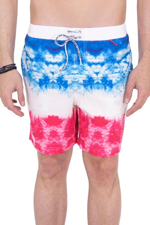 Cea Men's Board Shorts