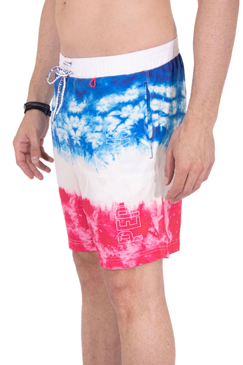 Cea Men's Board Shorts