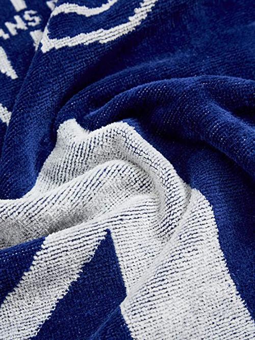 Cascais Towel