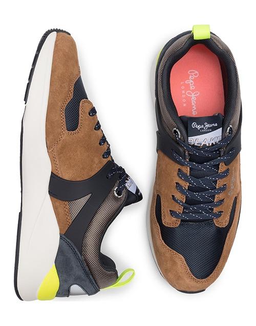Blake 01 Men's Sneakers