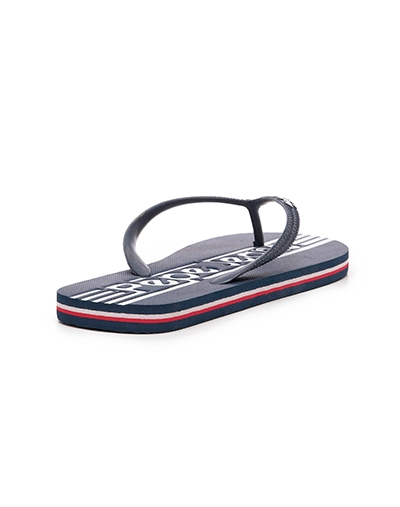 Swimming Durham Flip Flop