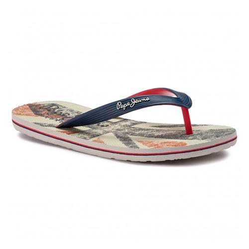 Men's Hawi Ian Flip Flops