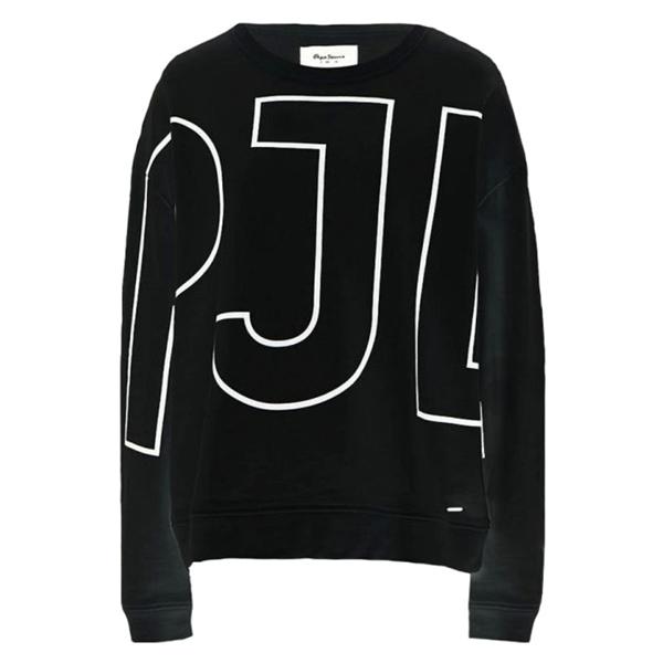 PPJ-0396