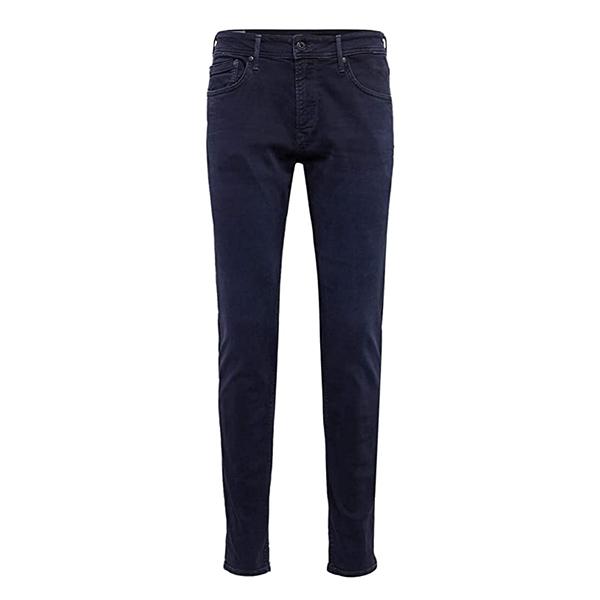 PepejeansMen'sStanleyJeans