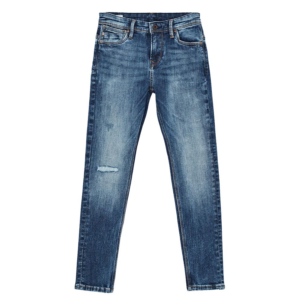 PepejeansBoy'sNickelsJeans