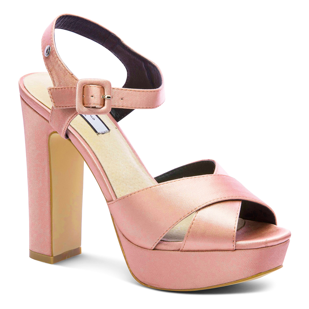 PepejeansWomen'sRitaBasicShoes