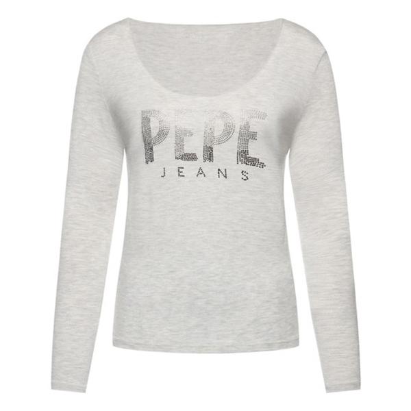 PepejeansWomen'sCalissaT-shirt