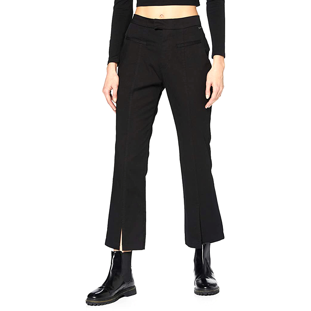 PepejeansWomen'sNoraTrousers