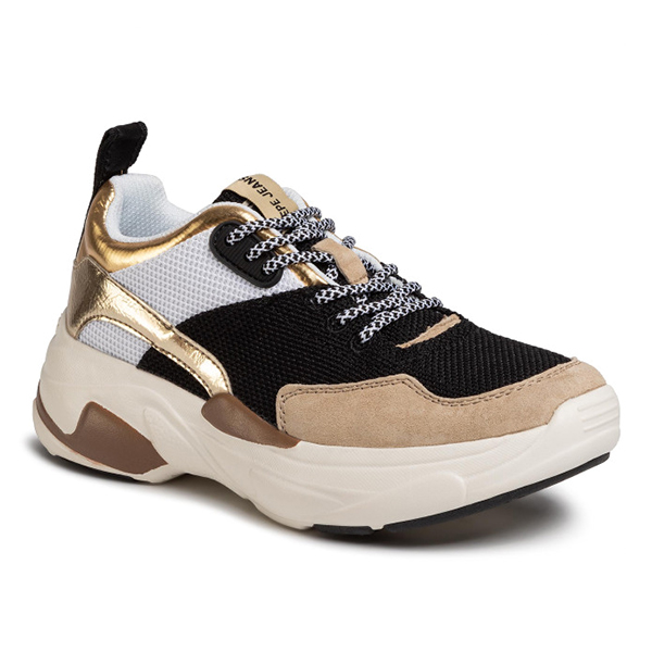 PepejeansWomen'sSinyuUsSneakers
