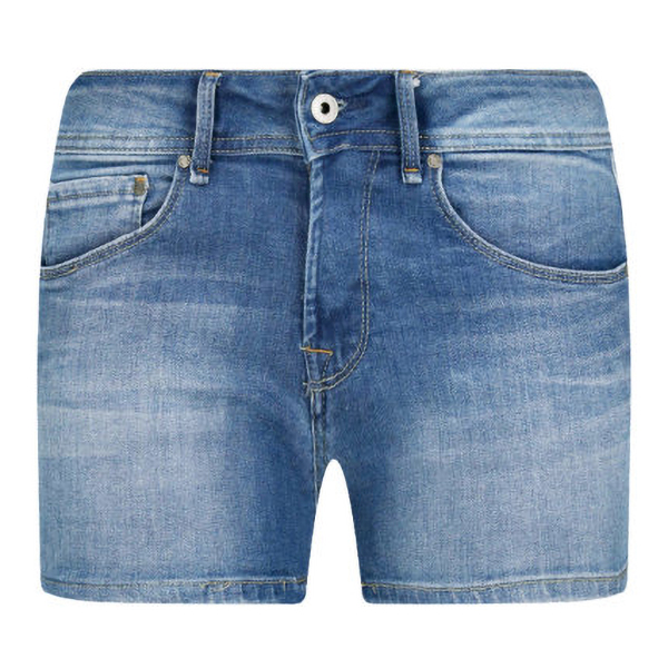 PepejeansWomen'sSiouxieShorts