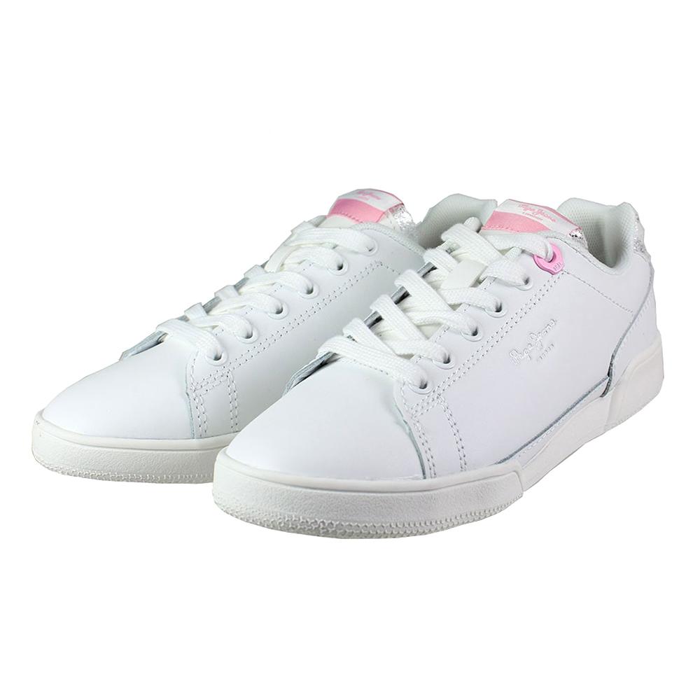 PepejeansGirl'sLambertSneakers