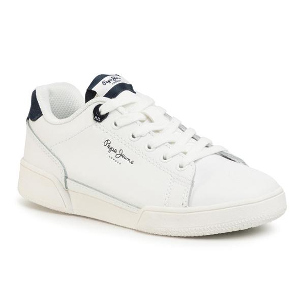 PepejeansBoy'sLambertActionSneakers