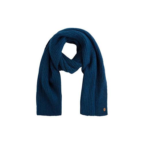 PolScarf
