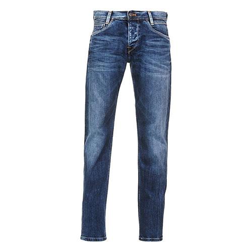 SpikeJeans