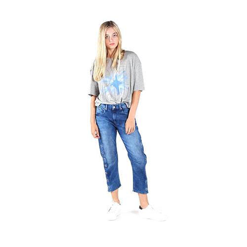 Women-Brigade-Track-Jeans